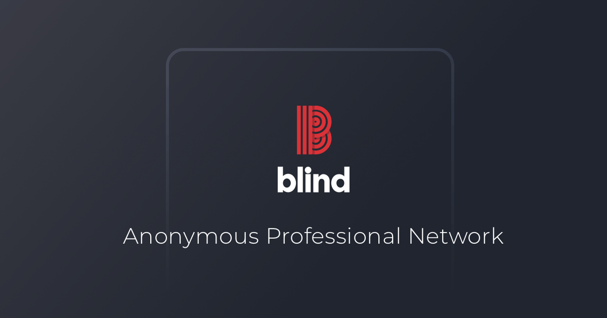 Tech Careers: Bidirectional bfs - Blind