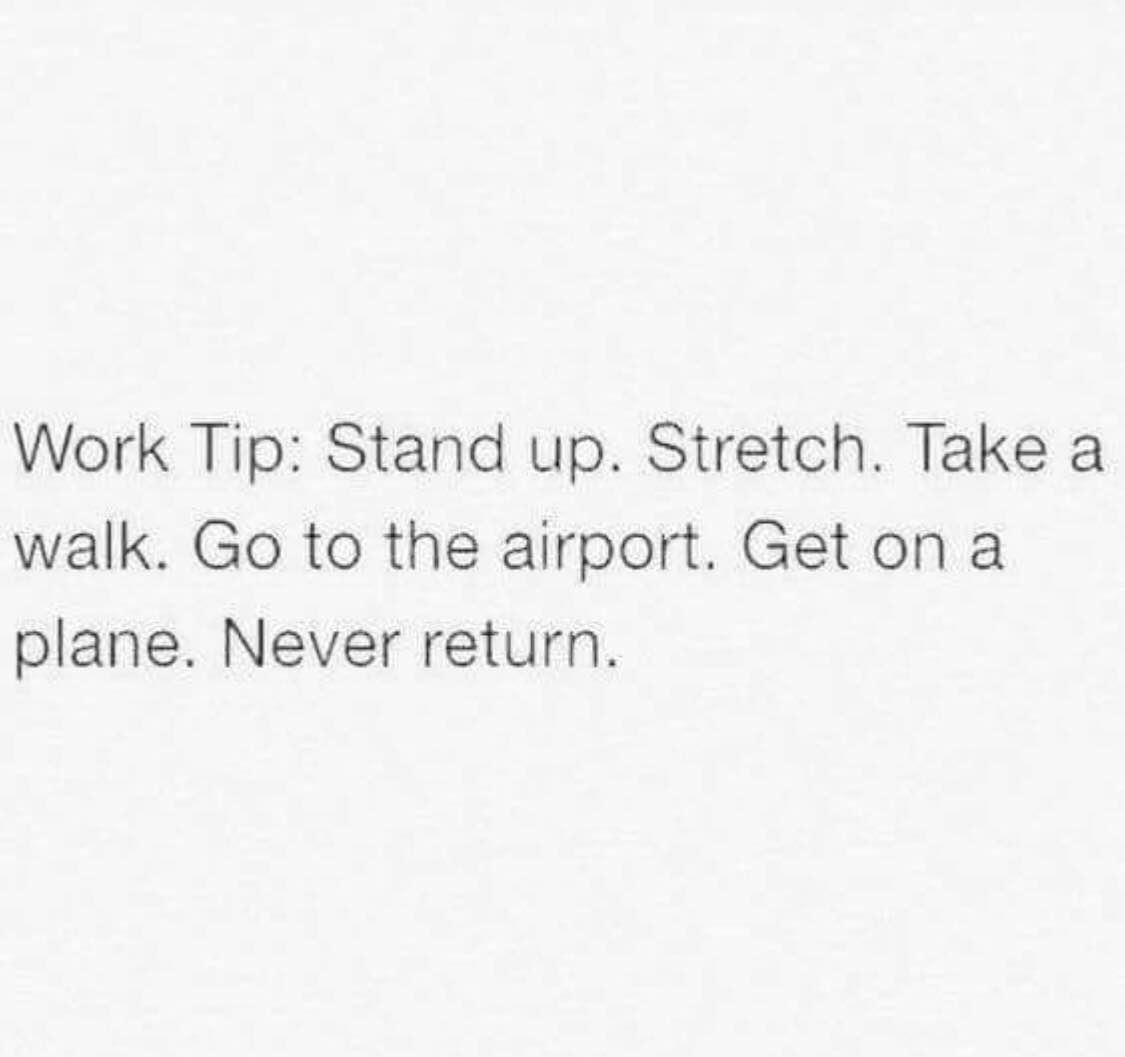 Good strategy