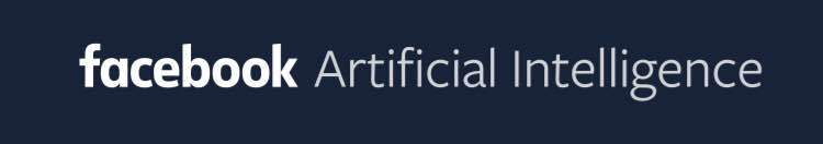 The new Facebook AI blog is now live!