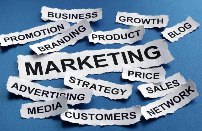 Social Media Marketing/sales - Interview Tips