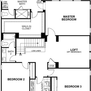 Need roommates - Private Bedroom in one year new Single family house