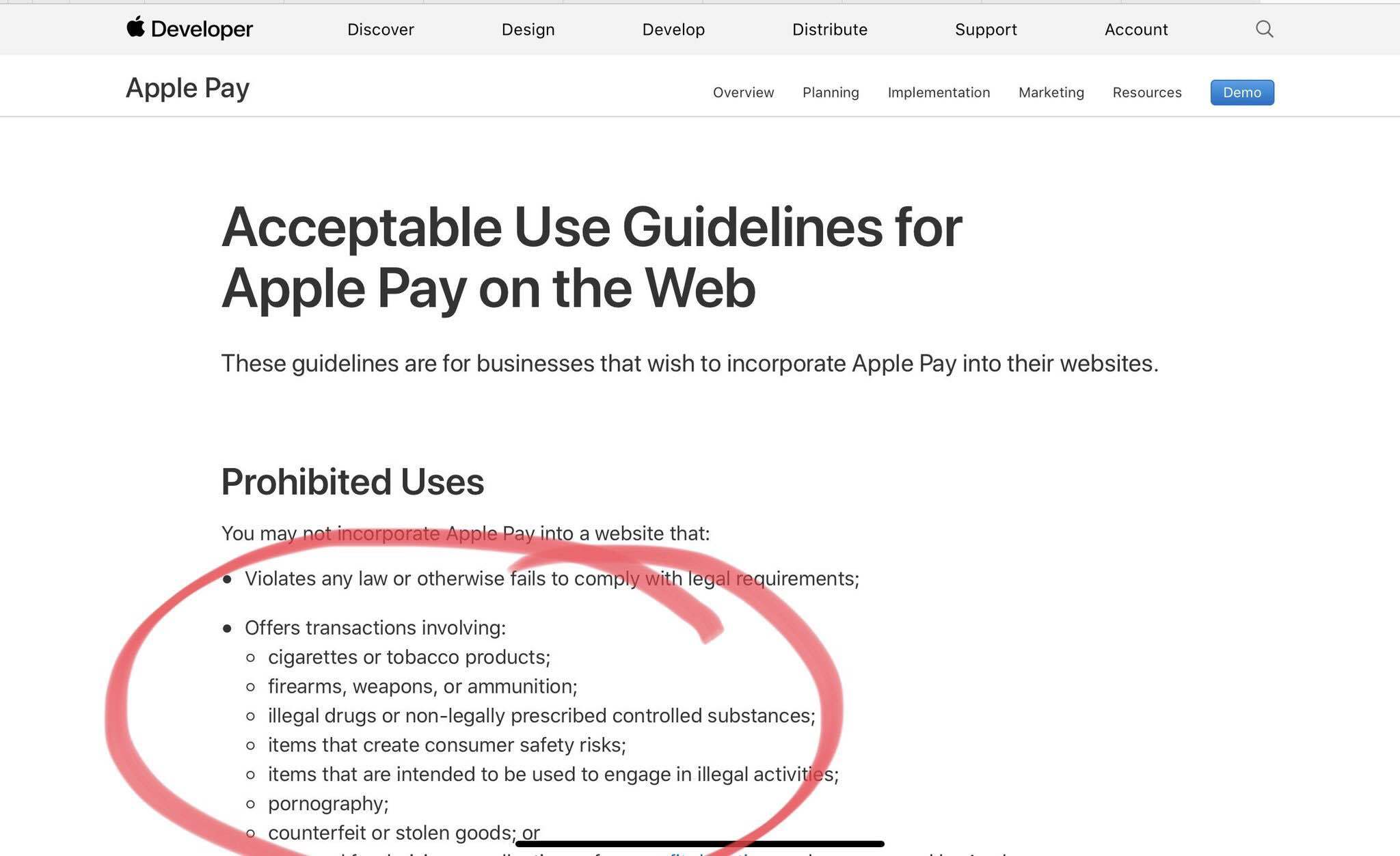 Aws Porn money: wtf apply - no juul, porn on apple pay - blind