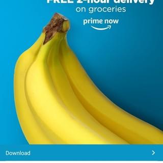 Amazon Benefits...