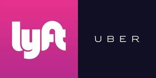uberPOLL